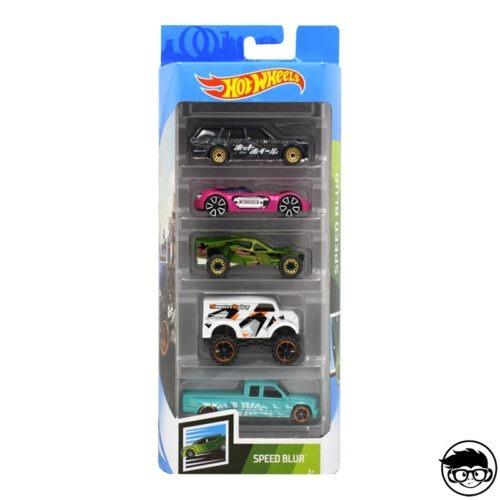 hot-wheels-5-pack-speed-blur