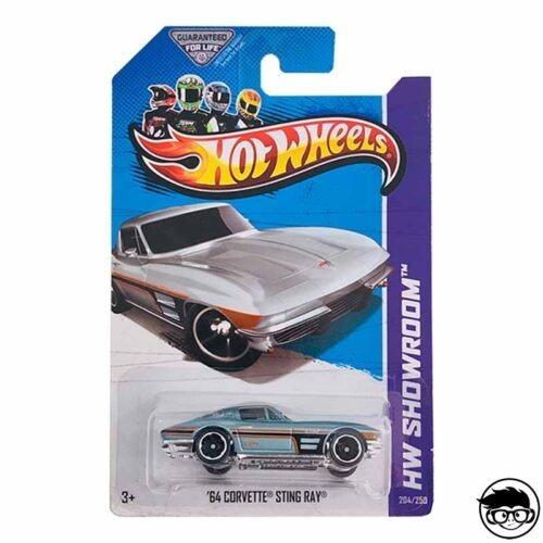 hot-wheels-64-corvette-sting-ray