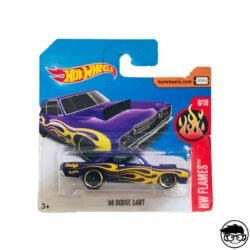 hot-wheels-68-dodge-dart-hw-flames-short-card