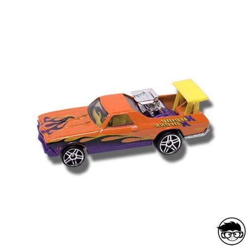 hot-wheels-68-el-camino-loose