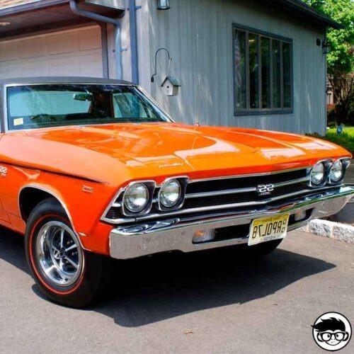 hot-wheels-68-el-camino-real