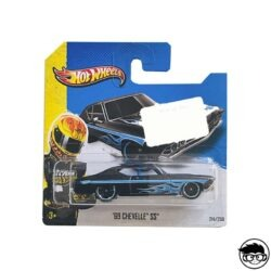 hot-wheels-69-chevelle-ss-short-card