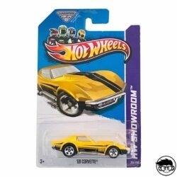 hot-wheels-69-corvette-product