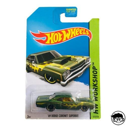 hot-wheels-69-dodge-coronet-superbee-hw-workshop-long-card