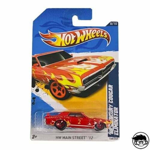 hot-wheels-69-mercury-cougar