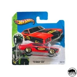 hot-wheels-70-buick-gsx-hw-showroom-2013-short-card