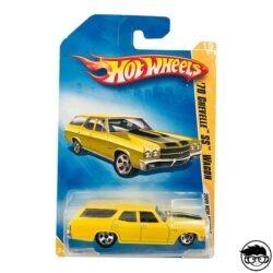 hot-wheels-70-chevelle-ss-wagon