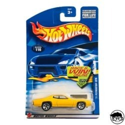 hot-wheels-71-plymouth-gtx-collector-116-2002-long-card