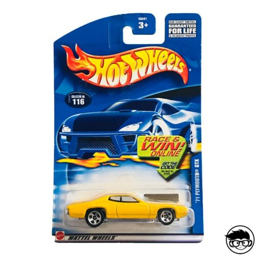 hot-wheels-71-plymouth-gtx-collector-116-2002-long-card