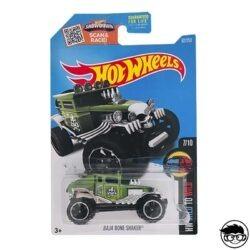 hot-wheels-baja-bone-shaker-long-card