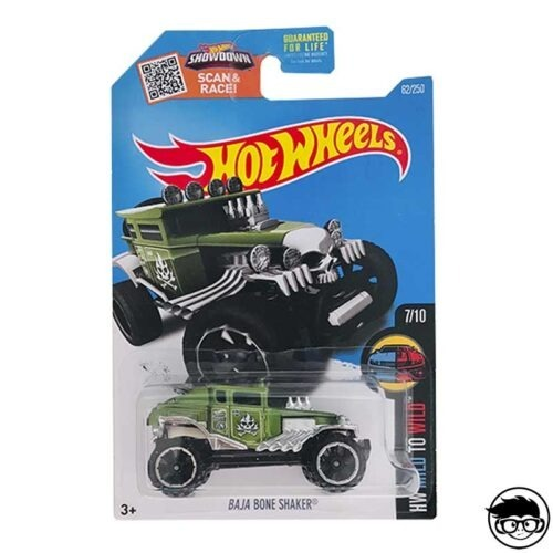 hot-wheels-baja-bone-shaker-long-card