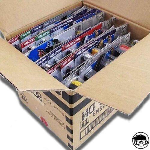 hot-wheels-box3-72-case1
