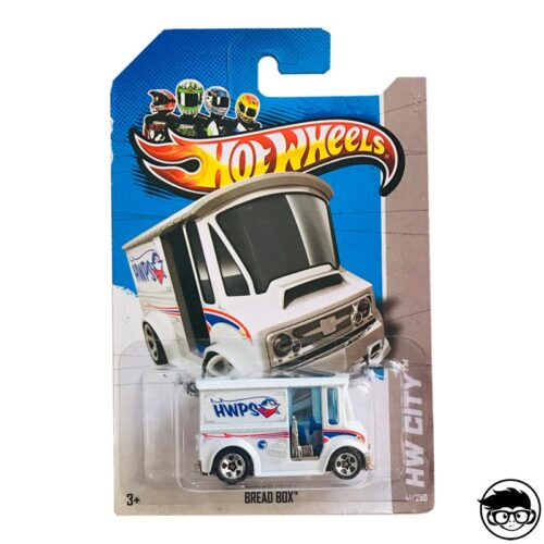 hot-wheels-bread-box-hw-city-long-card