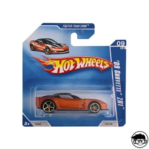 hot-wheels-chevrolet-corvette-zr1