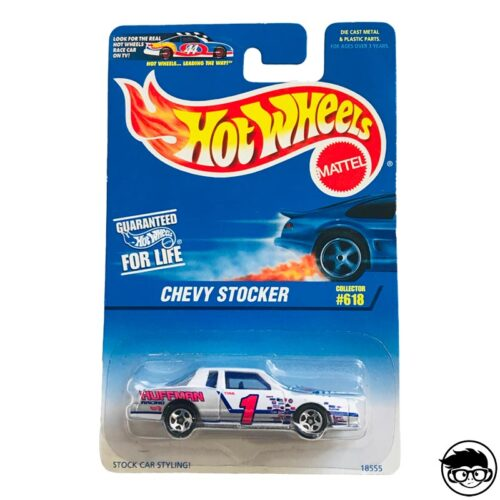 hot-wheels-chevy-stocker-long-card