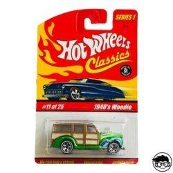 hot-wheels-classics-1940s-woodie-long-card