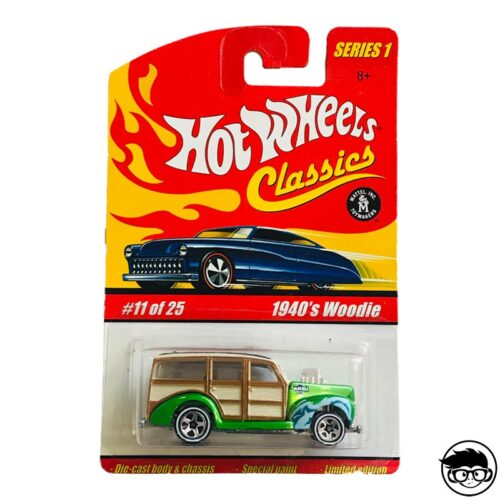 hot-wheels-classics-1940s-woodie-long-card