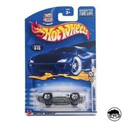 hot-wheels-corvette-stingray