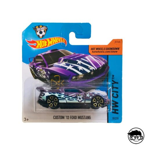 hot-wheels-custom-12-ford-mustang-hw-city-short-card