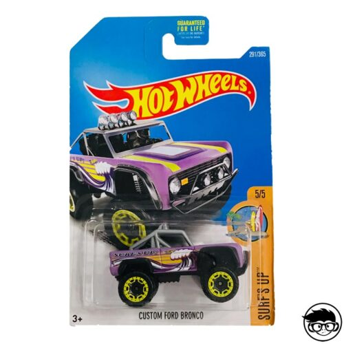 hot-wheels-custom-ford-bronco-long-card