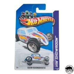 hot-wheels-custom-volkswagen-beetle