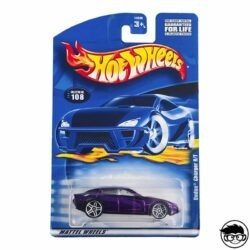 hot-wheels-dodge-charger-r.-t
