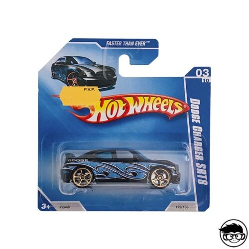 hot-wheels-dodge-charger-srt8