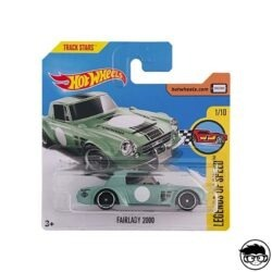 hot-wheels-fairlady-2000