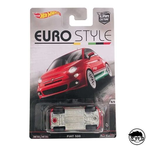 hot-wheels-fiat-500-real-ridershot-wheels-fiat-500-real-riders