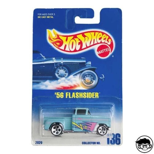 hot-wheels-flashsider