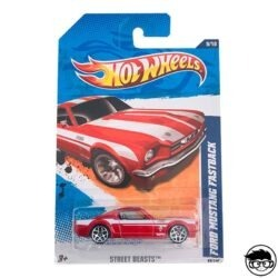 hot-wheels-ford-mustang-fastback-product