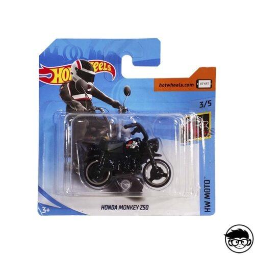 hot-wheels-honda-monkey-z50-hw-moto