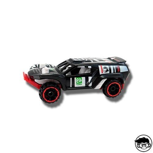 hot-wheels-hw-daredevils-dune-crusher-loose