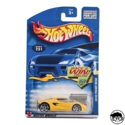 hot-wheels-lotus-project-m250