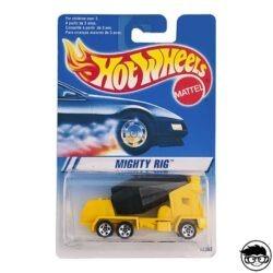 hot-wheels-mighty
