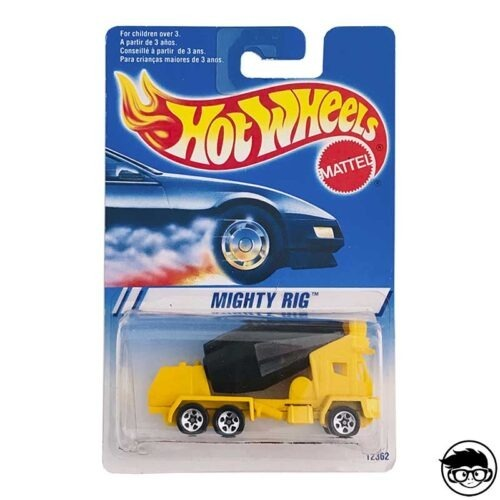 hot-wheels-mighty