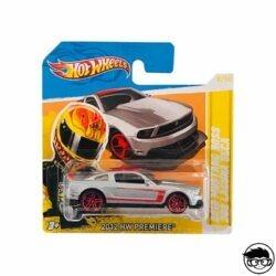 hot-wheels-mustang-boss-302-laguna-seca