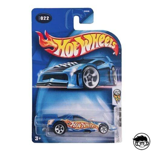 hot-wheels-mustang-funny-car