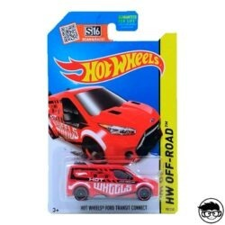 hot-wheels-off-road-ford-transit-connect-long-card