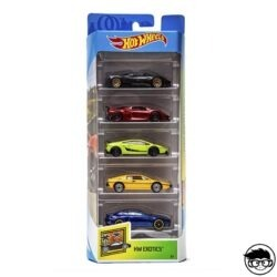 hot-wheels-pack-5-hw-exotics
