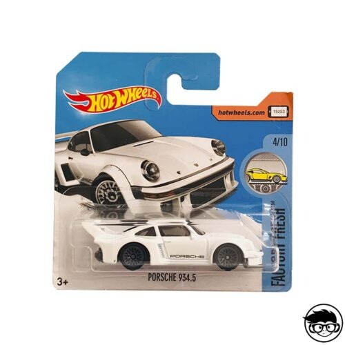 hot-wheels-porsche-9345-2017