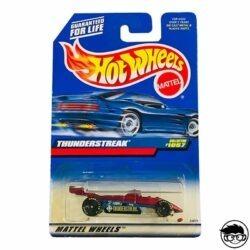 hot-wheels-thunderstream-product