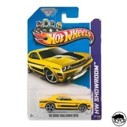 hot-wheels08-dodge-challenger-srt8