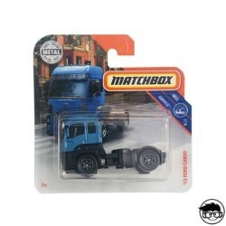 matchbox-13-ford-cargo