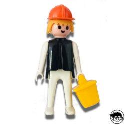 minero 1