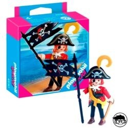 playmobil-4690-pirate-box-loose