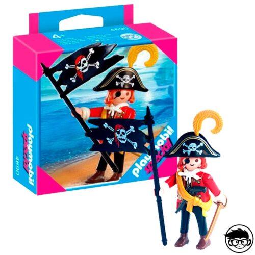 playmobil-4690-pirate-box-loose