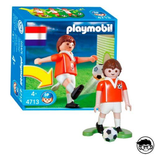 playmobil-4713-soccer-player-netherlands-box-man