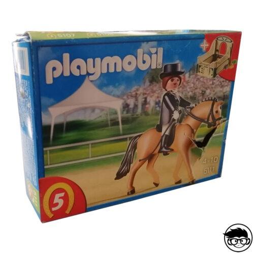 playmobil-5111-box-damage