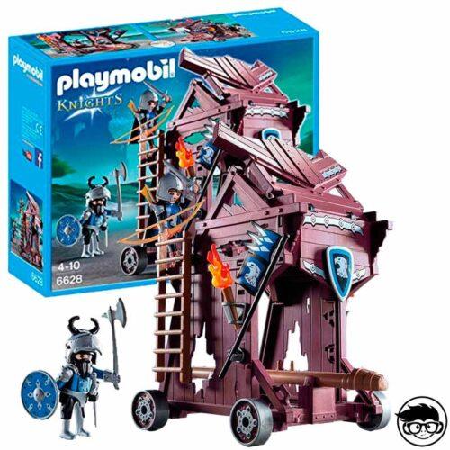 playmobil-6628-knights-box-man